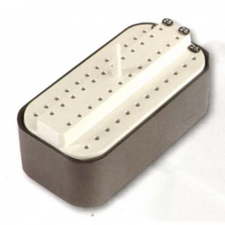 Basic-Box 2100