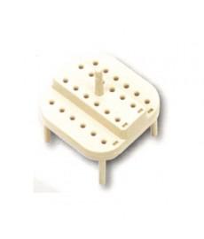 Stojak Mini Step Module