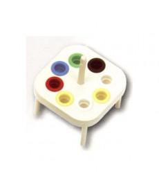 Stojak Mini Socket Module