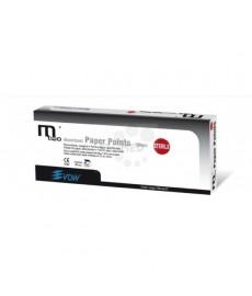 Mtwo - sączki papierowe