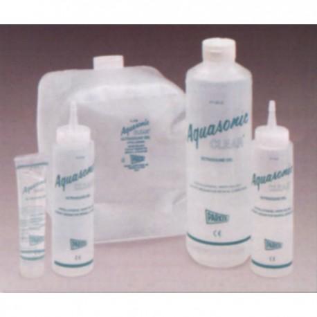 Aquasonic Clear