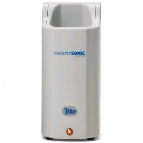 Thermasonic