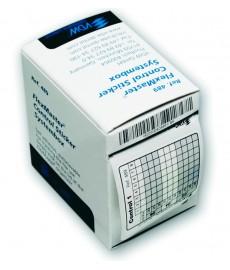 FlexMaster Control Stickers