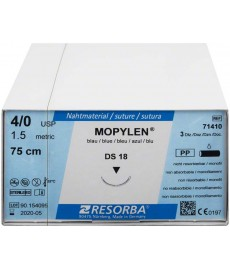 Mopylen